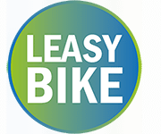 Leasy Bike Logo